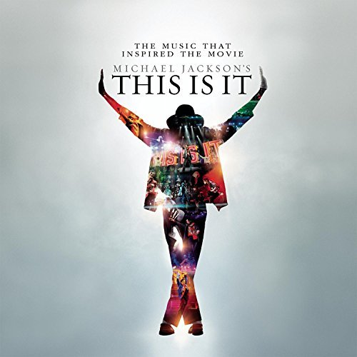 Michael Jackson Michael Jackson's This Is It Michael Jackson's This Is It
