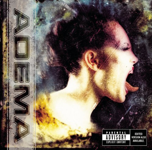 Adema Adema Explicit Version