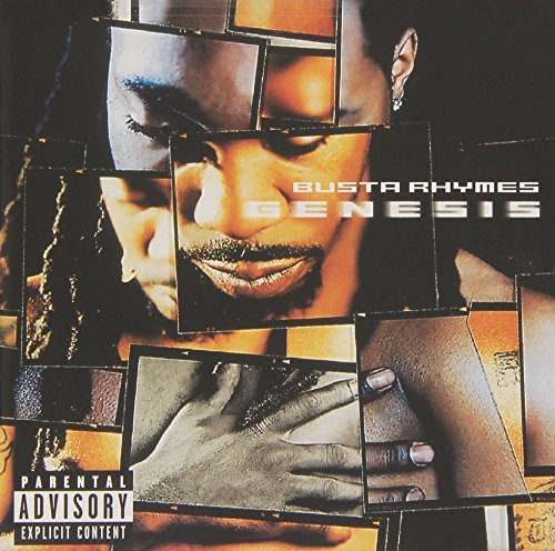 Busta Rhymes Genesis Explicit Version
