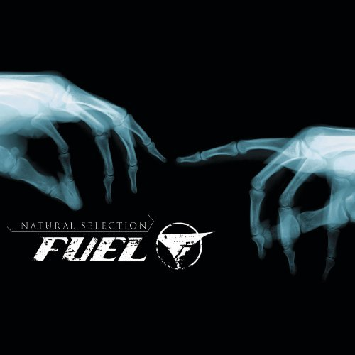 Fuel Natural Selection