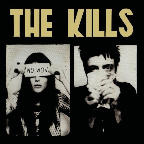 Kills No Wow Explicit Version