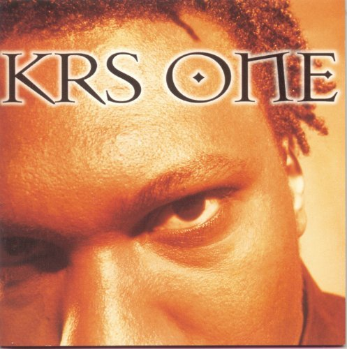 Krs One Krs One