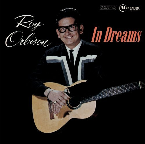 Roy Orbison In Dreams Incl. Bonus Tracks