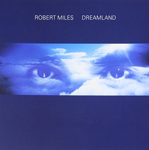 Miles Robert Dreamland