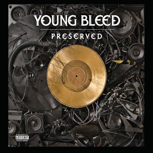 Young Bleed Preserved Explicit Version