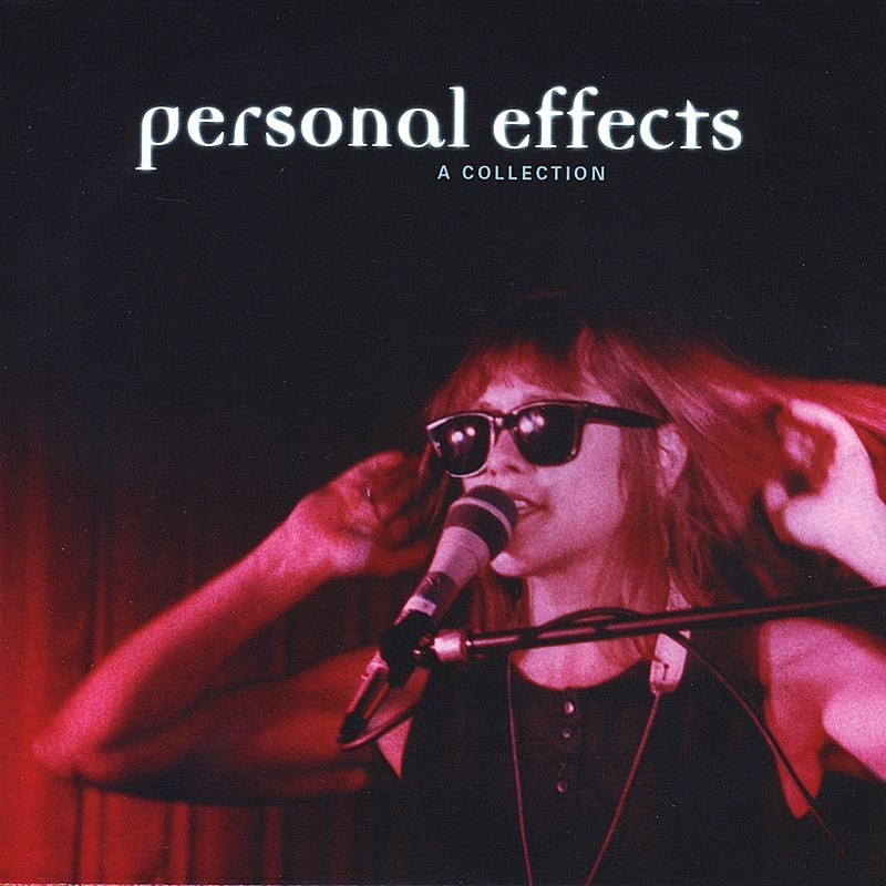 Personal Effects Personal Effects