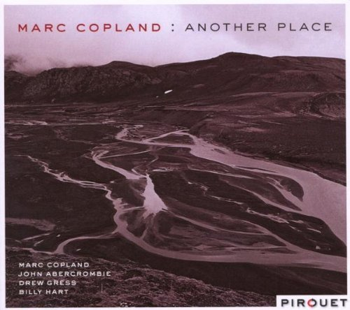Marc Copland Another Place