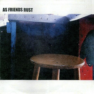 As Friends Rust As Friends Rust Import Jpn Incl. Bonus Track