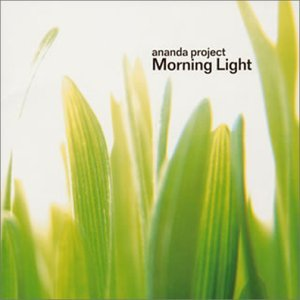 Ananda Project Morning Light Import Jpn Incl. Bonus Track