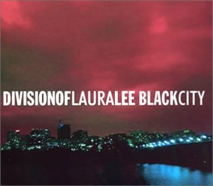 Division Of Laura Lee Black City Import Jpn
