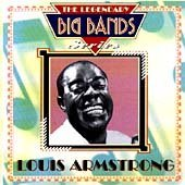 Louis Armstrong Louis Armstrong Import Gbr
