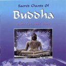 Craig Pruess Sacred Chants Of Buddha