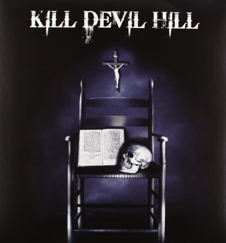 Kill Devil Hill Kill Devil Hill 2 Lp Incl .Cd