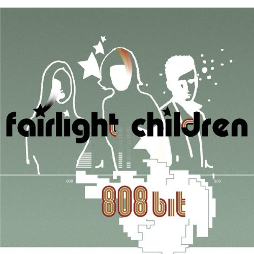Fairlight Children 808 Bit Import Eu