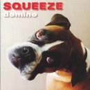 Squeeze Domino Import Gbr