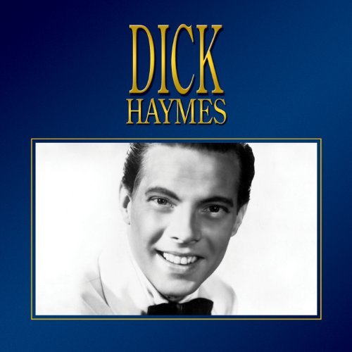 Dick Haymes Dick Haymes
