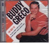 Buddy Greco Best Of