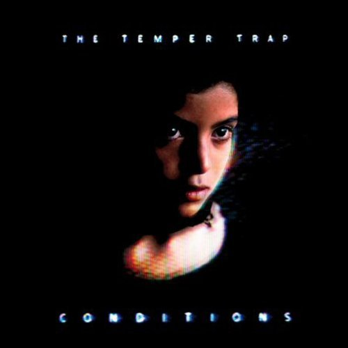 Temper Trap Conditions Import Gbr