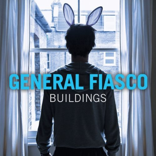 General Fiasco Buildings Import Eu
