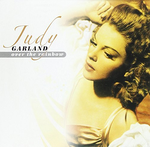 Judy Garland Over The Rainbow