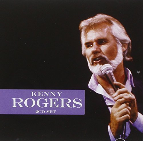 Kenny Rogers Kenny Rogers 2 CD