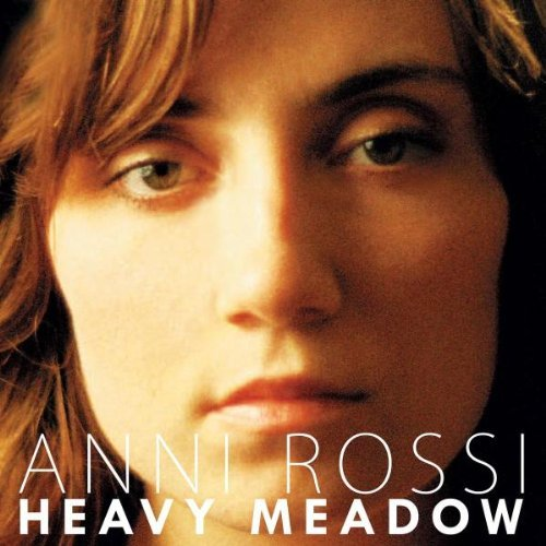Rossi Anni Heavy Meadow