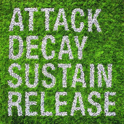 Simian Mobile Disco Attack Decay Sustain Release Import Eu