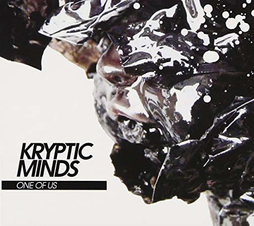 Kryptic Minds One Of Us Import Aus