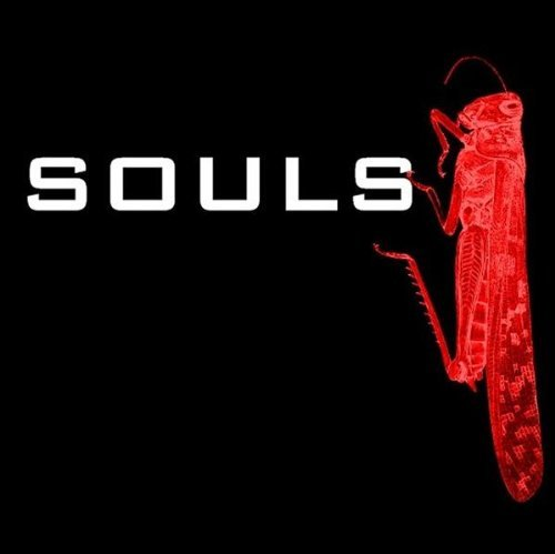 Souls Simple Terms & Conditions Import Gbr