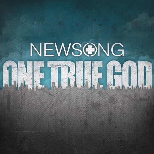 Newsong One True God 2 CD