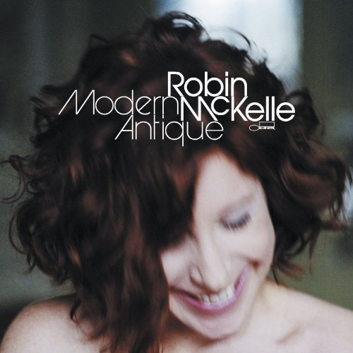 Robin Mckelle Modern Antique Import Eu