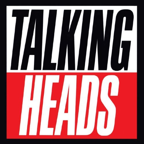 Talking Heads True Stories Import Gbr Incl. 3 Bonus Tracks