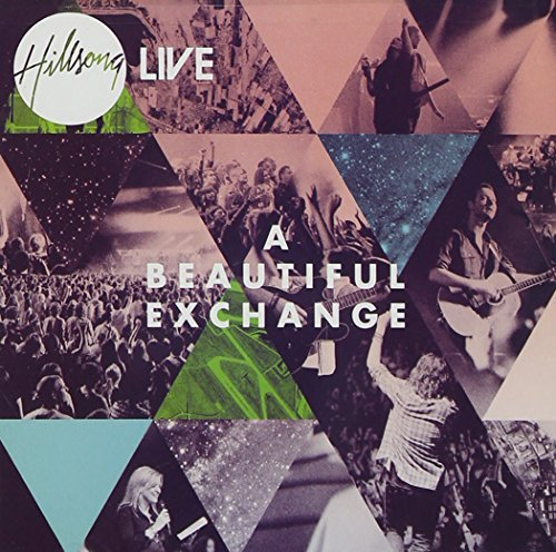 Hillsong Live Beautiful Exchange