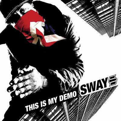 Sway This Is My Demo Import Eu