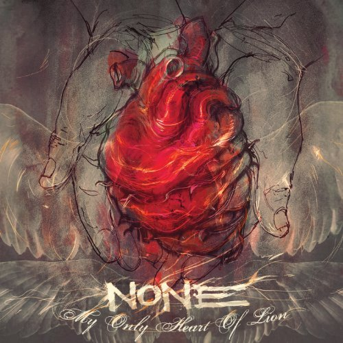 None Rising Incl. DVD