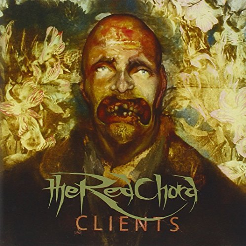 Red Chord Clients