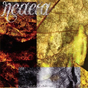 Neaera Rising Tide Of Oblivion