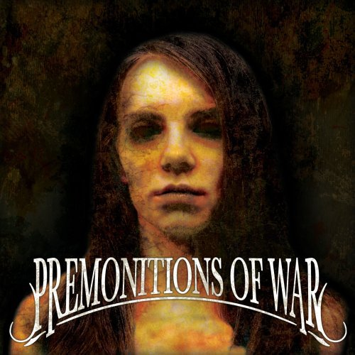 Premonitions Of War Glorified Dirt + The True Face