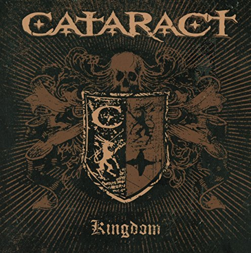 Cataract Kingdom