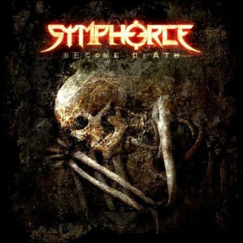 Symphorce Become Death