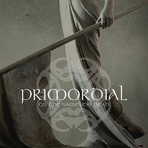 Primordial To The Nameless Dead