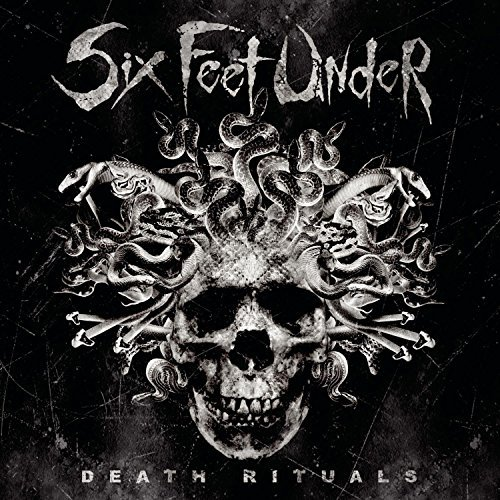 Six Feet Under Death Rituals