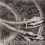 Absence Enemy Unbound