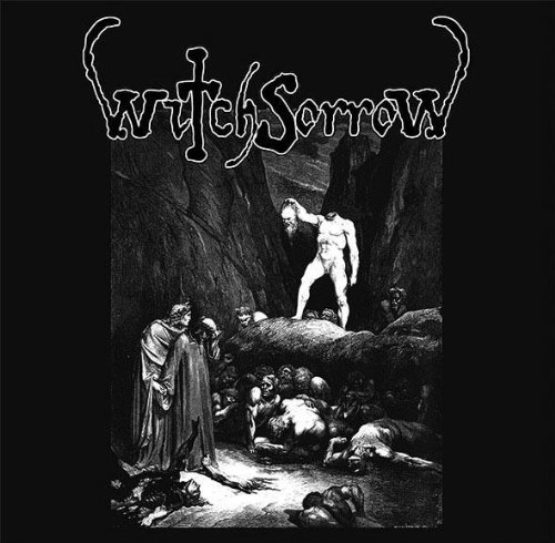 Witchsorrow Witchsorrow