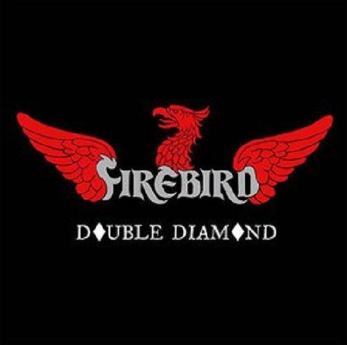 Firebird Double Diamond
