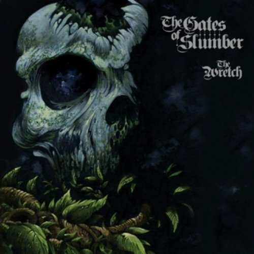 Gates Of Slumber Wretch