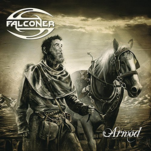 Falconer Armod