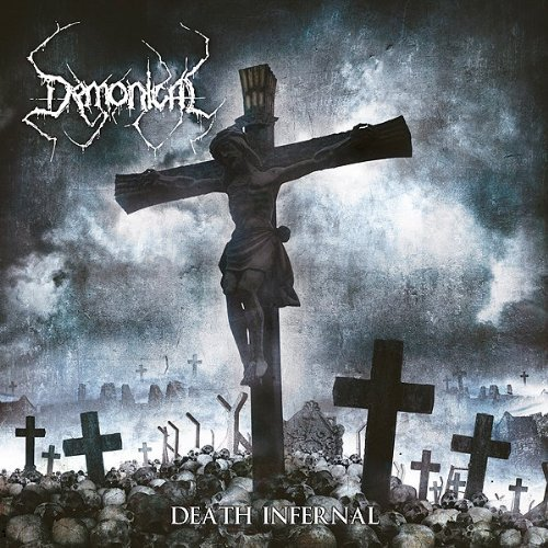 Demonical Death Infernal
