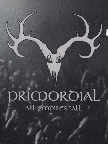 Primordial All Empires Fall