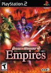 Ps2 Dynasty Warriors 4 Empires